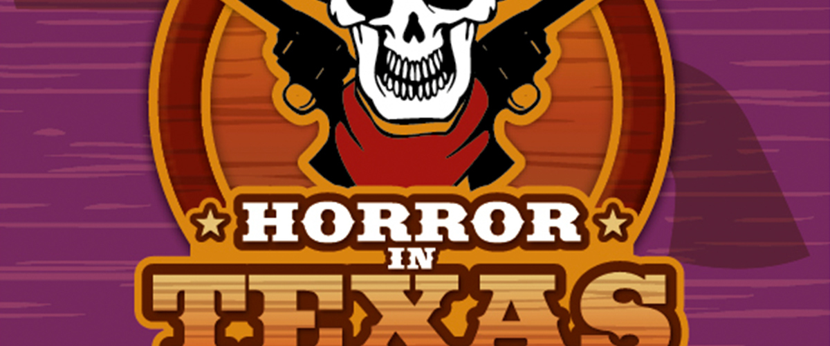 Horror in Texas PortAventura