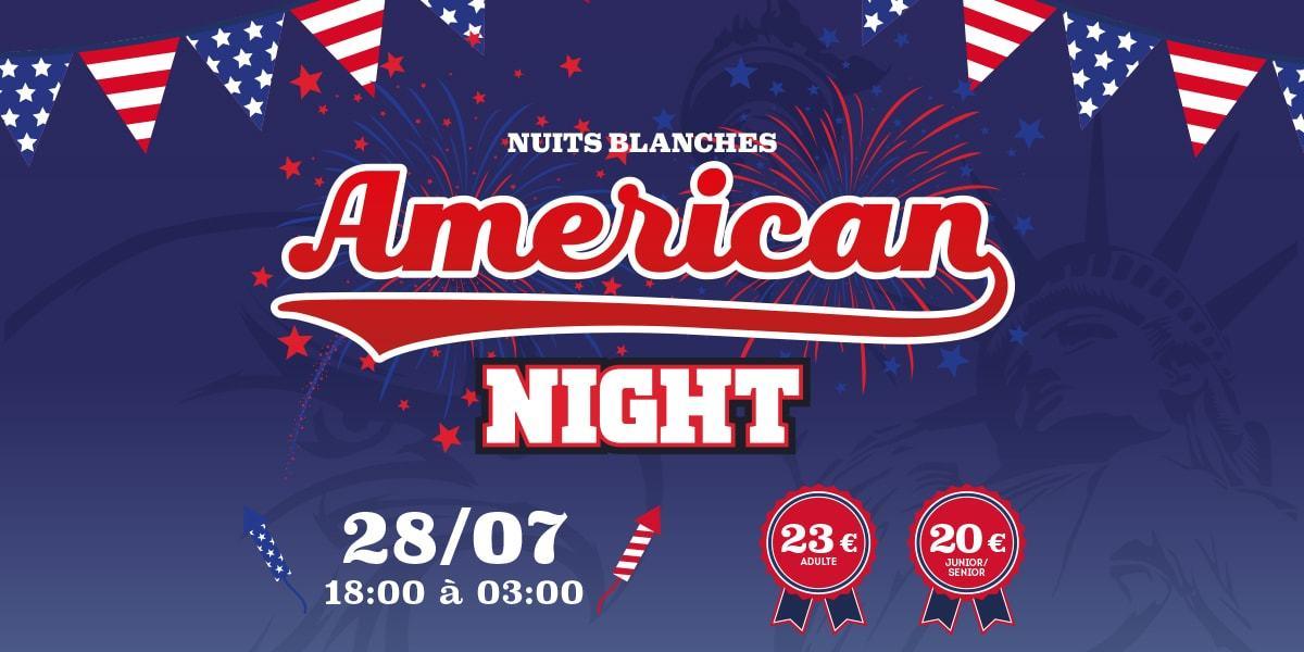 Noches Blancas Americanas 1200x600 PortAventura