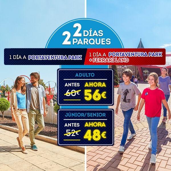 Promo 2D2P 56 48 2018