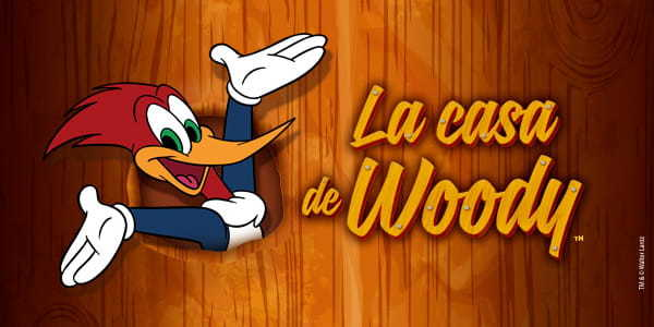 casa woody distributiva 600x300