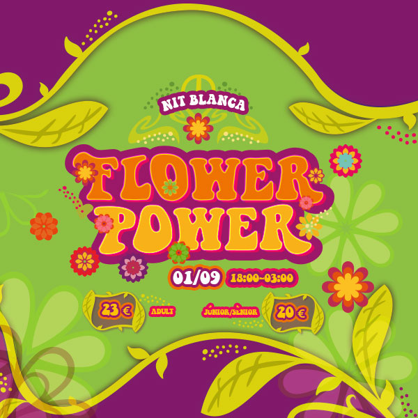mosaico-flower-power-600x600-CA