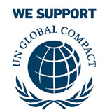 RC - Nuestro compromiso - Global Compact ONU