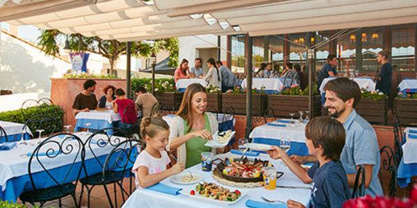 restaurantes raco de mar portaventura reservas