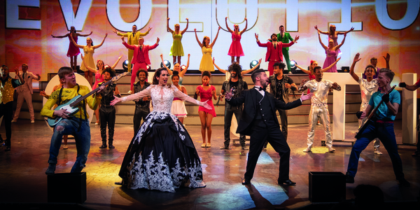 Espectaculos Dance Movies 600x300
