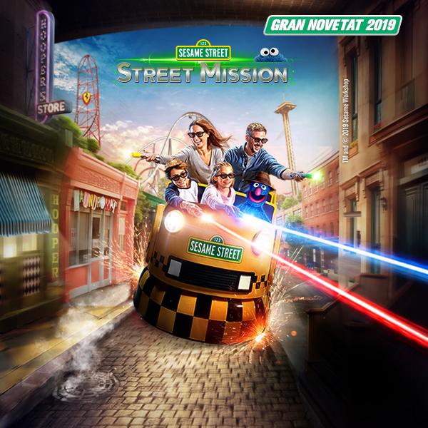 street-mission-600x600-ca