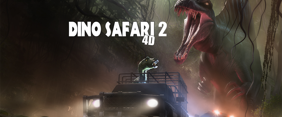 dino-safari_1200x600