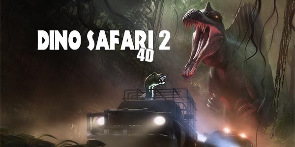 dino-safari_600x300