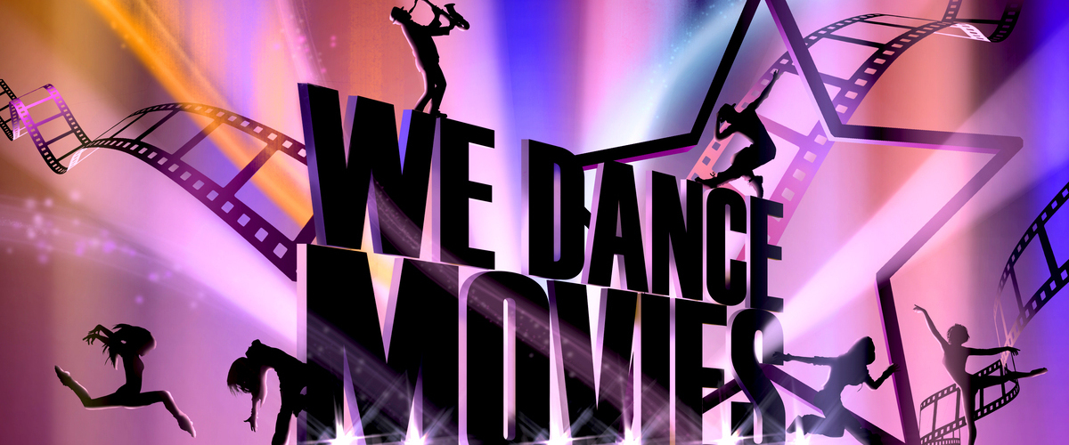 espectaculos-dance-movies-1200x600-1