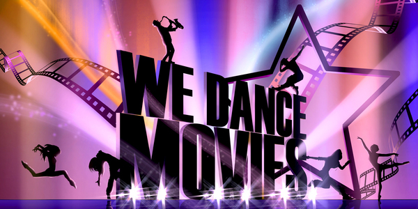 espectaculos-dance-movies-600x300-1