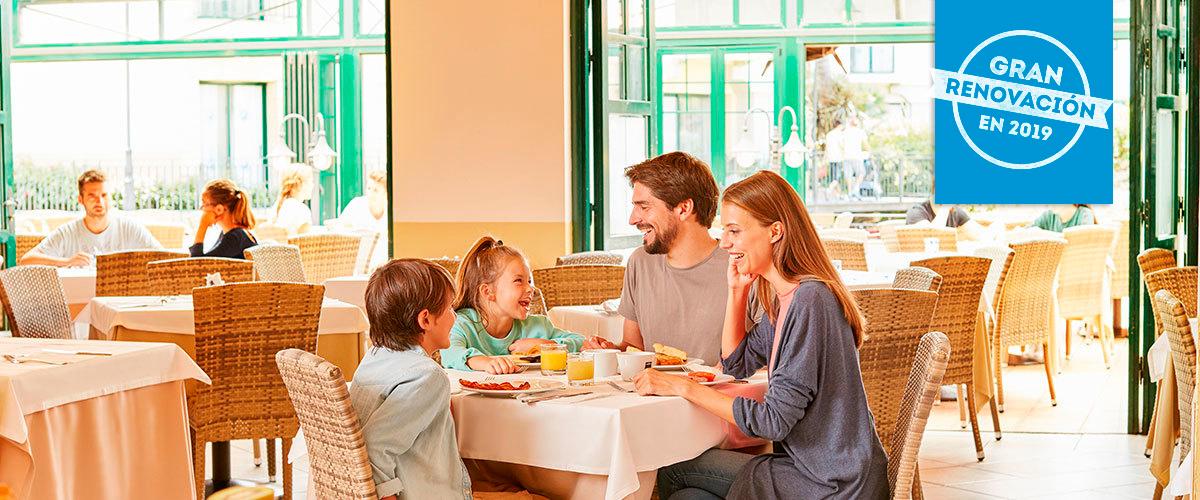 hotel-portaventura-buffet-port-es