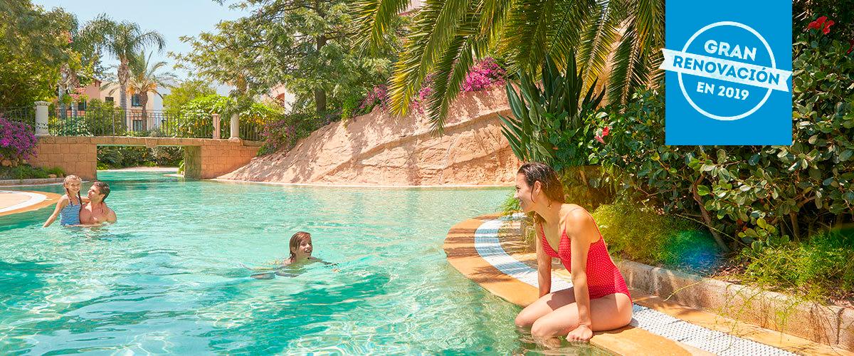 hotel-portaventura-piscina-es
