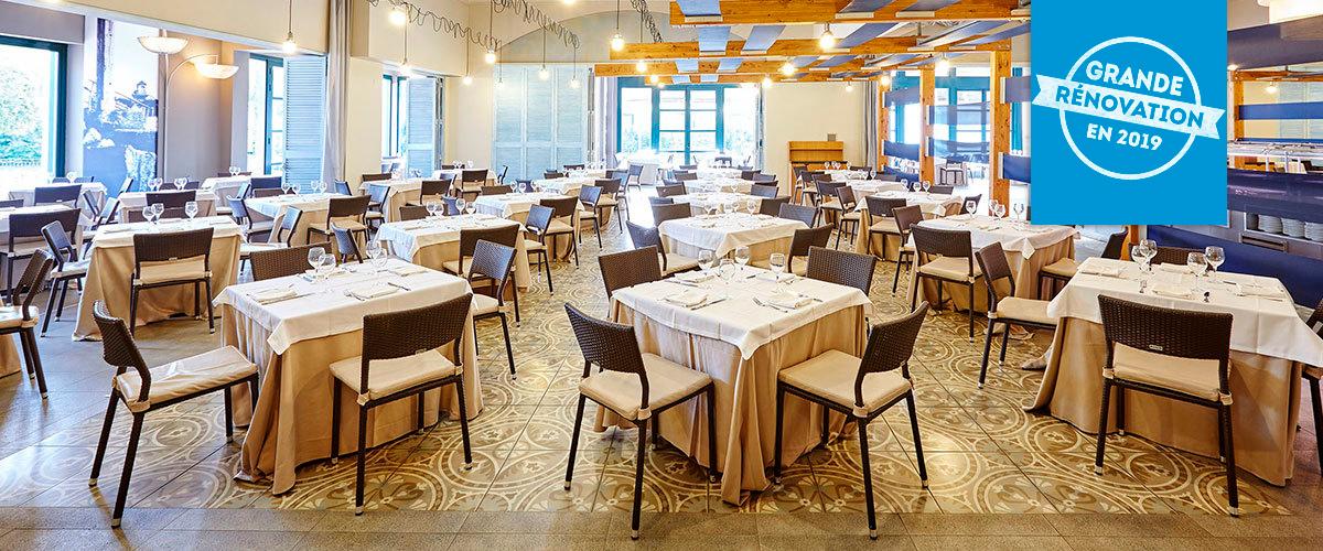 hotel-portaventura-buffet-del-mar-fr