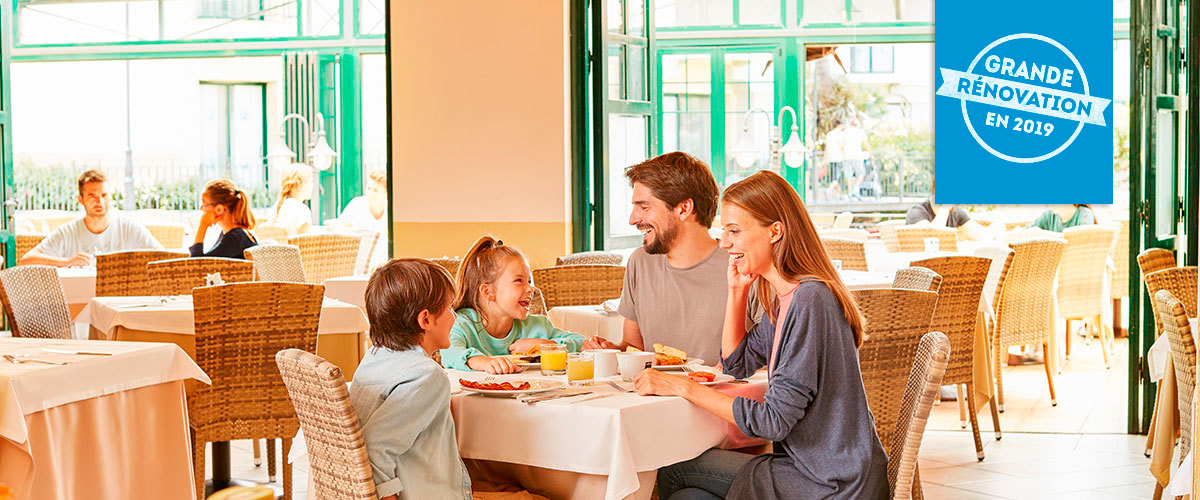 hotel-portaventura-buffet-port-fr