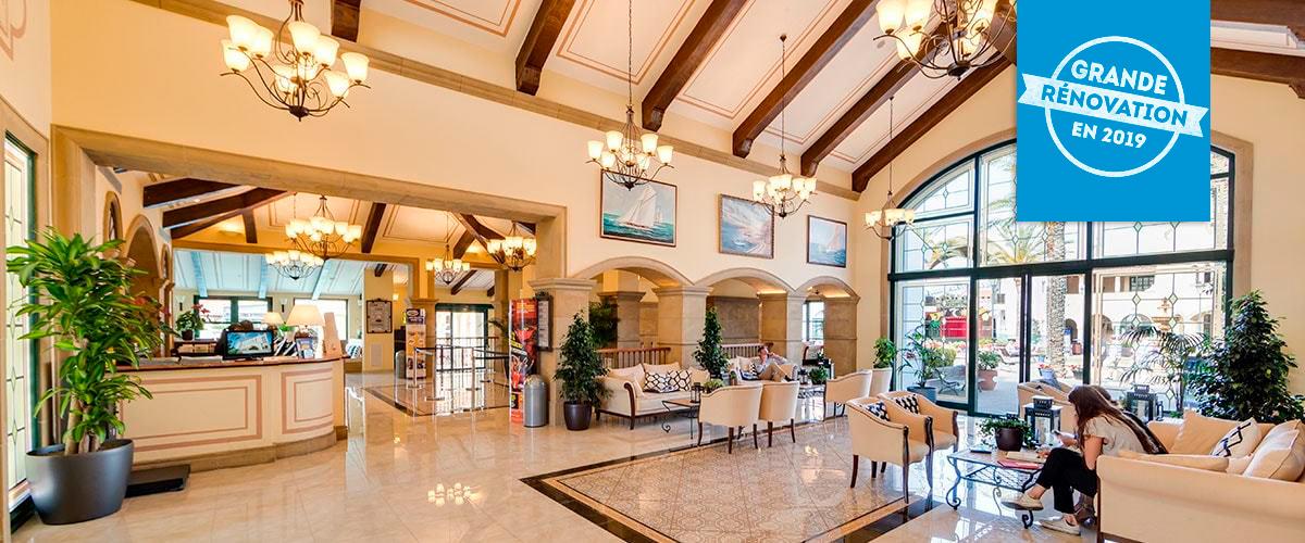 hotel-portaventura-hall-fr