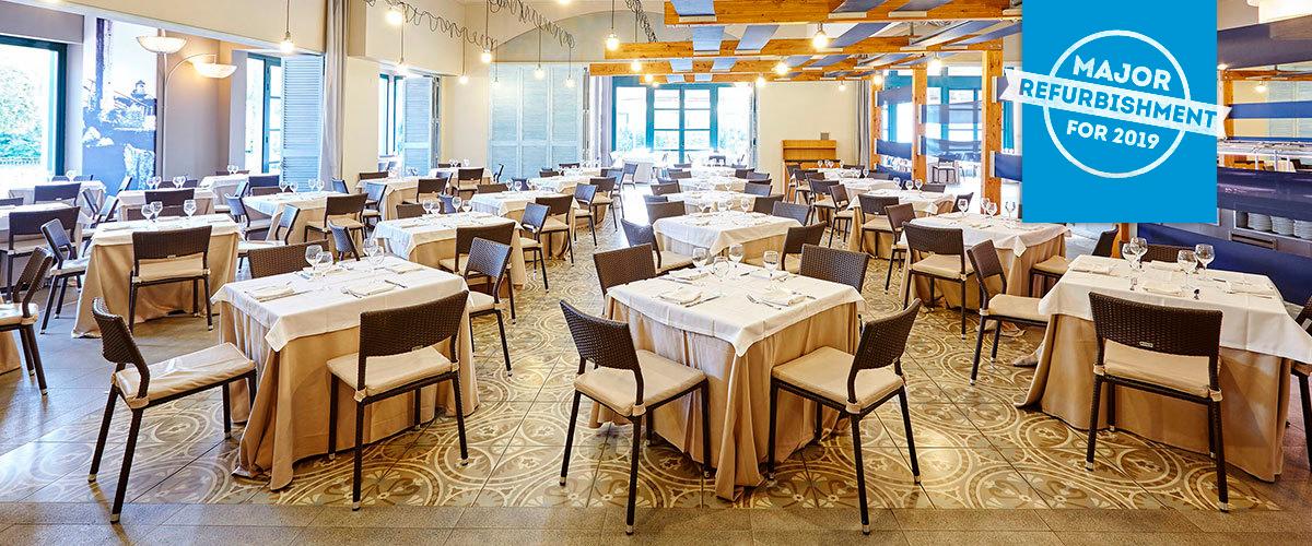 hotel-portaventura-buffet-del-mar-en