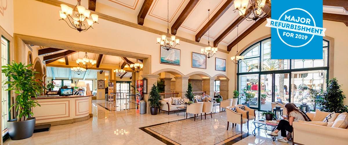 hotel-portaventura-hall-en