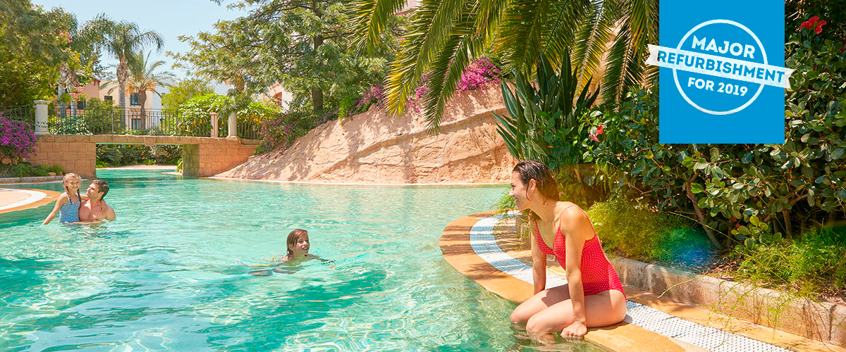 hotel-portaventura-piscina-en