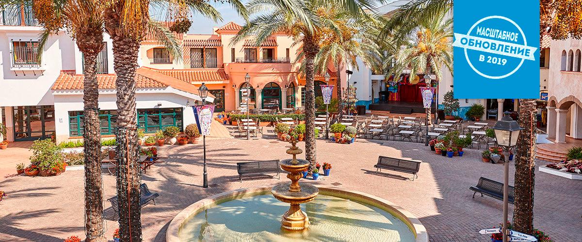 hotel-portaventura-plaza-ru