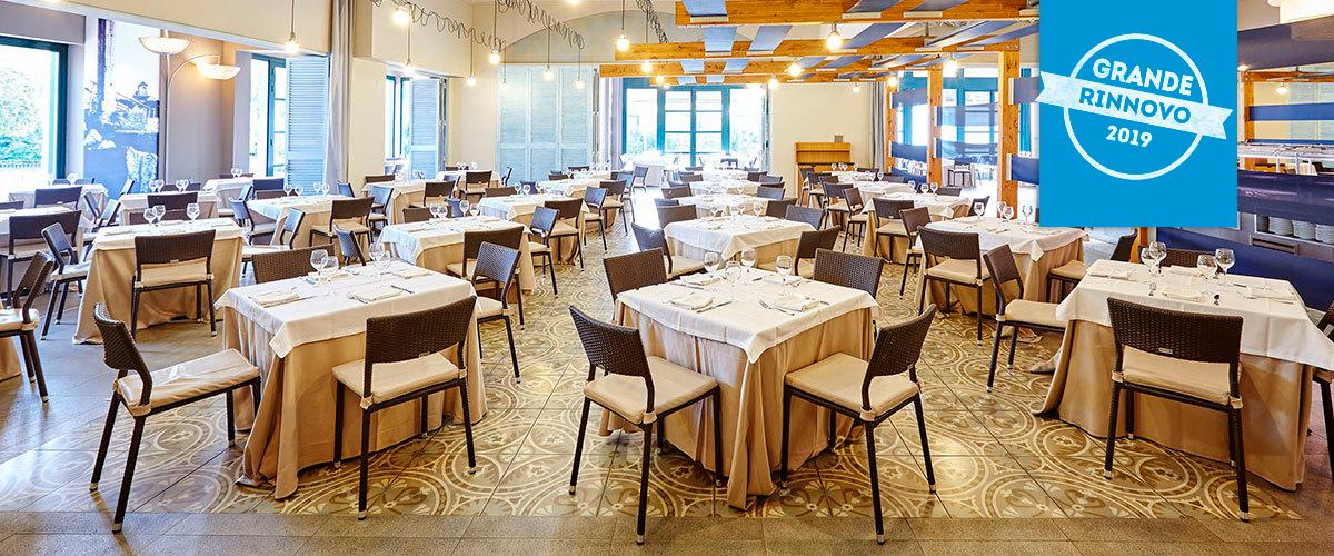 hotel-portaventura-buffet-del-mar-it