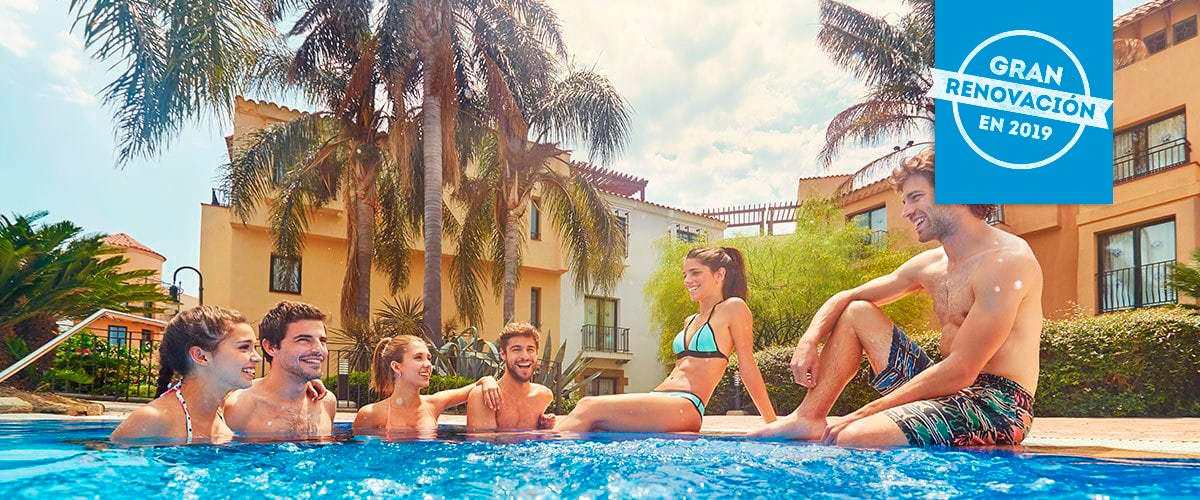 hotel-portaventura-piscina-2-es