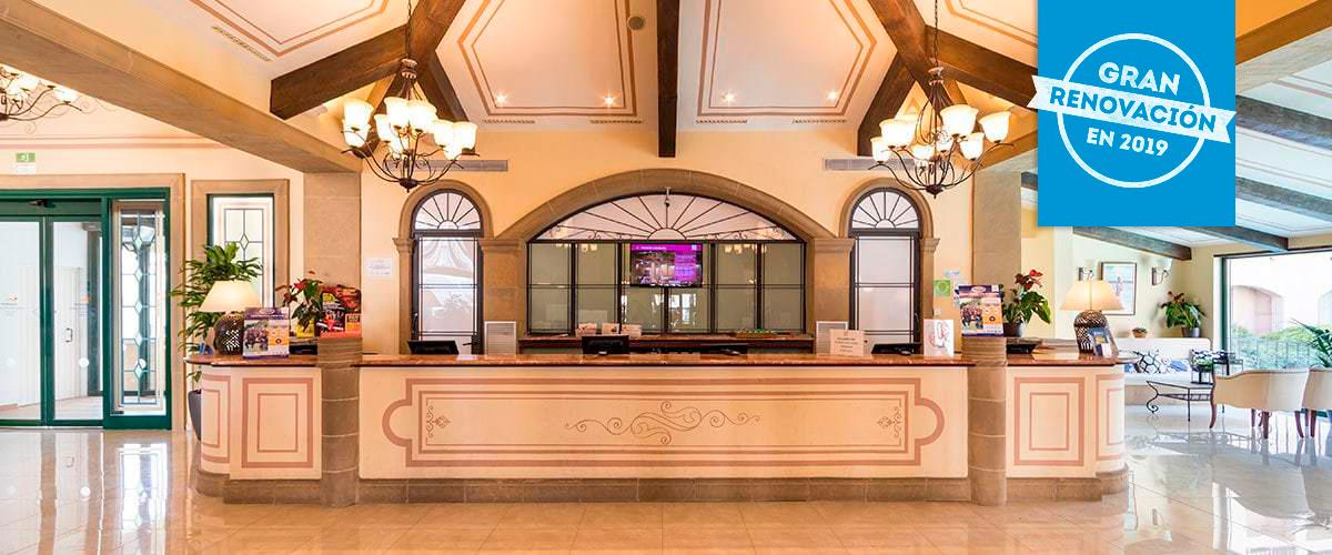 hotel-portaventura-recepcion-es