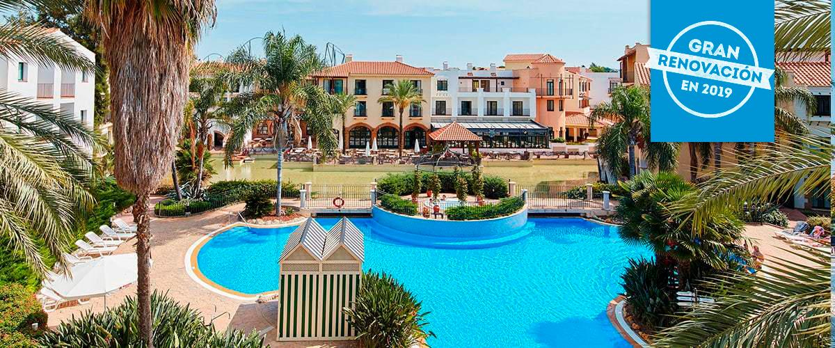 hotel-portaventura-vista-es