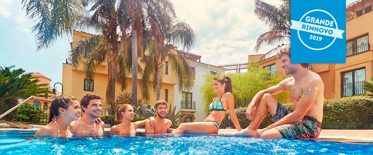 hotel-portaventura-piscina-2-it