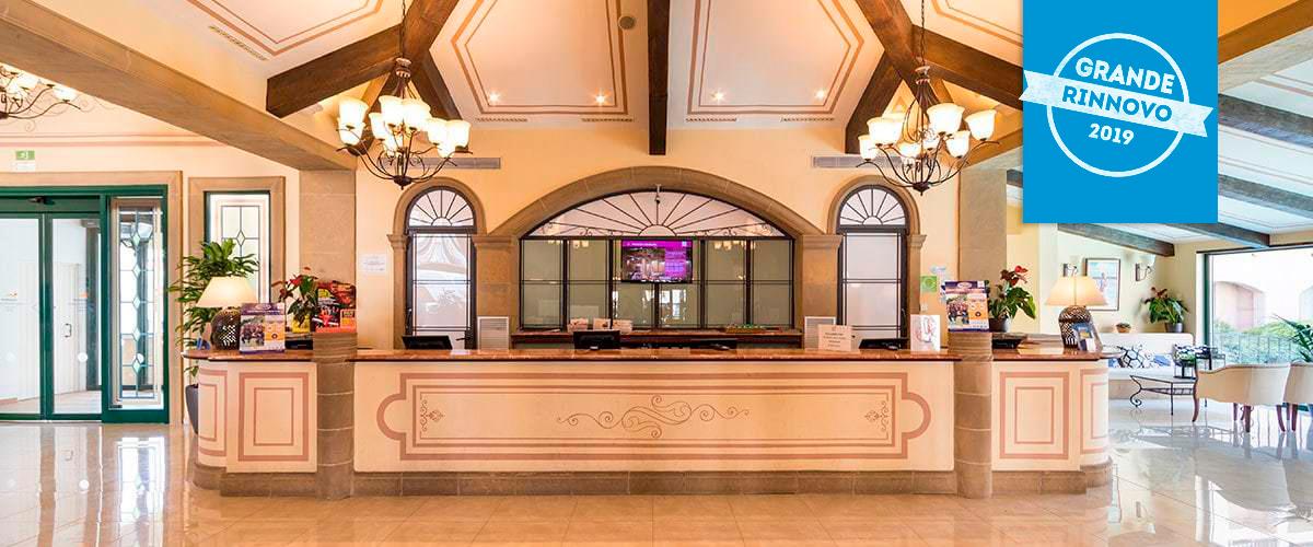 hotel-portaventura-recepcion-it