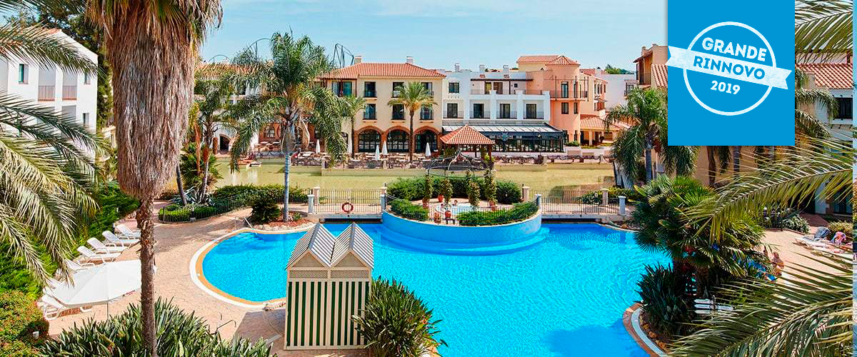 hotel-portaventura-vista-it