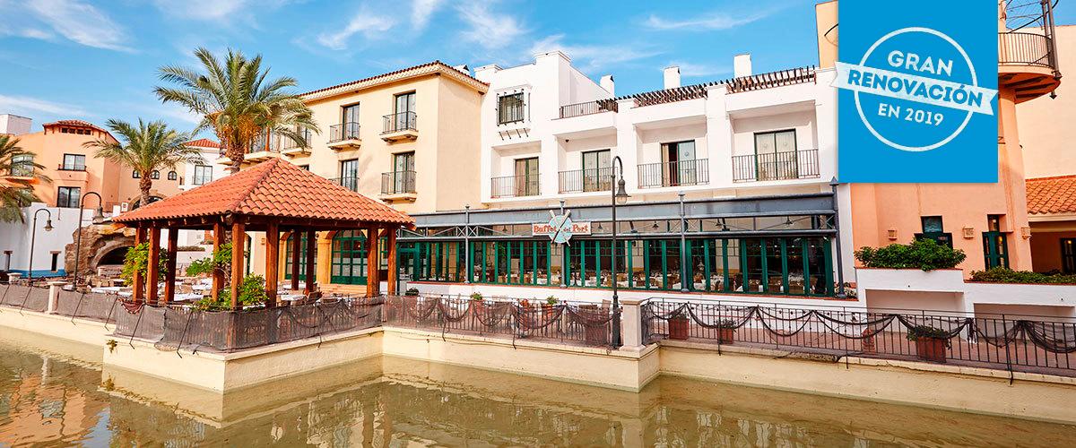 hotel-portaventura-buffet-port-2-es