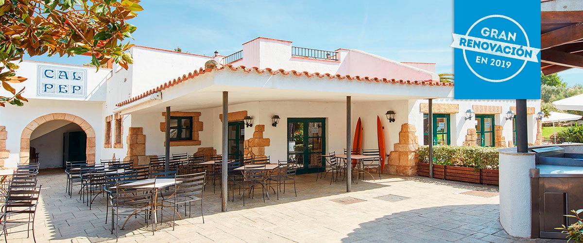 hotel-portaventura-cal-pep-es