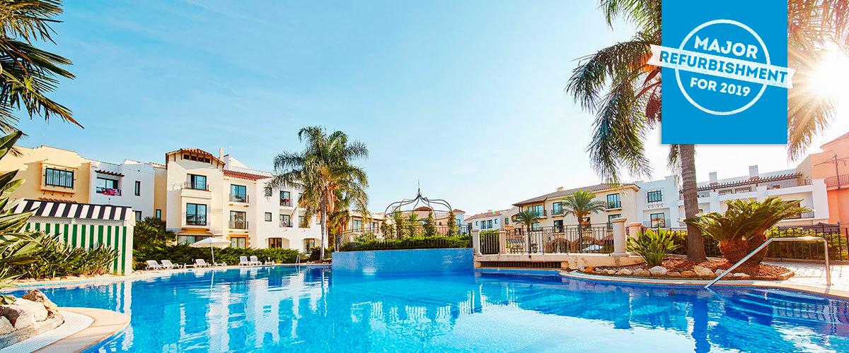 hotel-portaventura-piscina-3-en