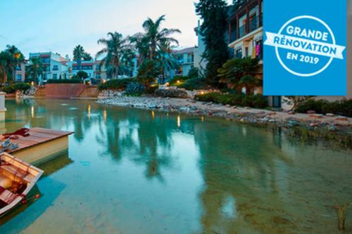 hotel-portaventura-distri-hoteles-fr