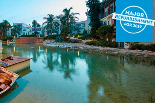 hotel-portaventura-distri-hoteles-en