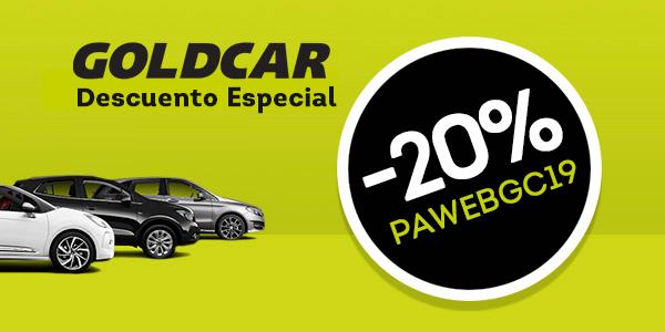 goldcar-600x300_es