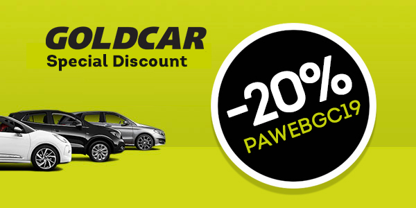 goldcar-600x300_en