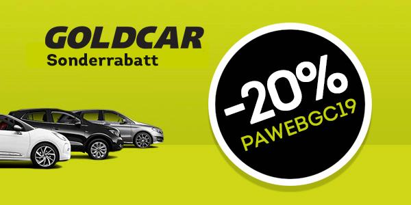 goldcar-600x300_de