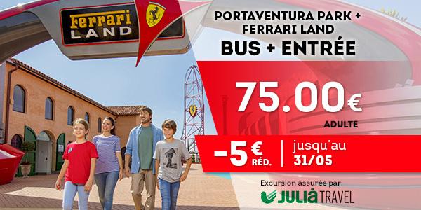 julia-travel_600x300-fl-fr