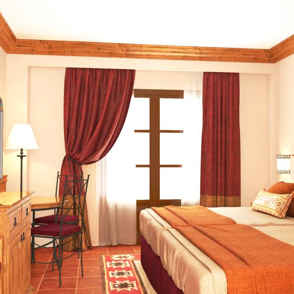 hotel-el-paso