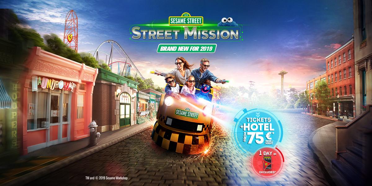 street-mission-1200x600-en