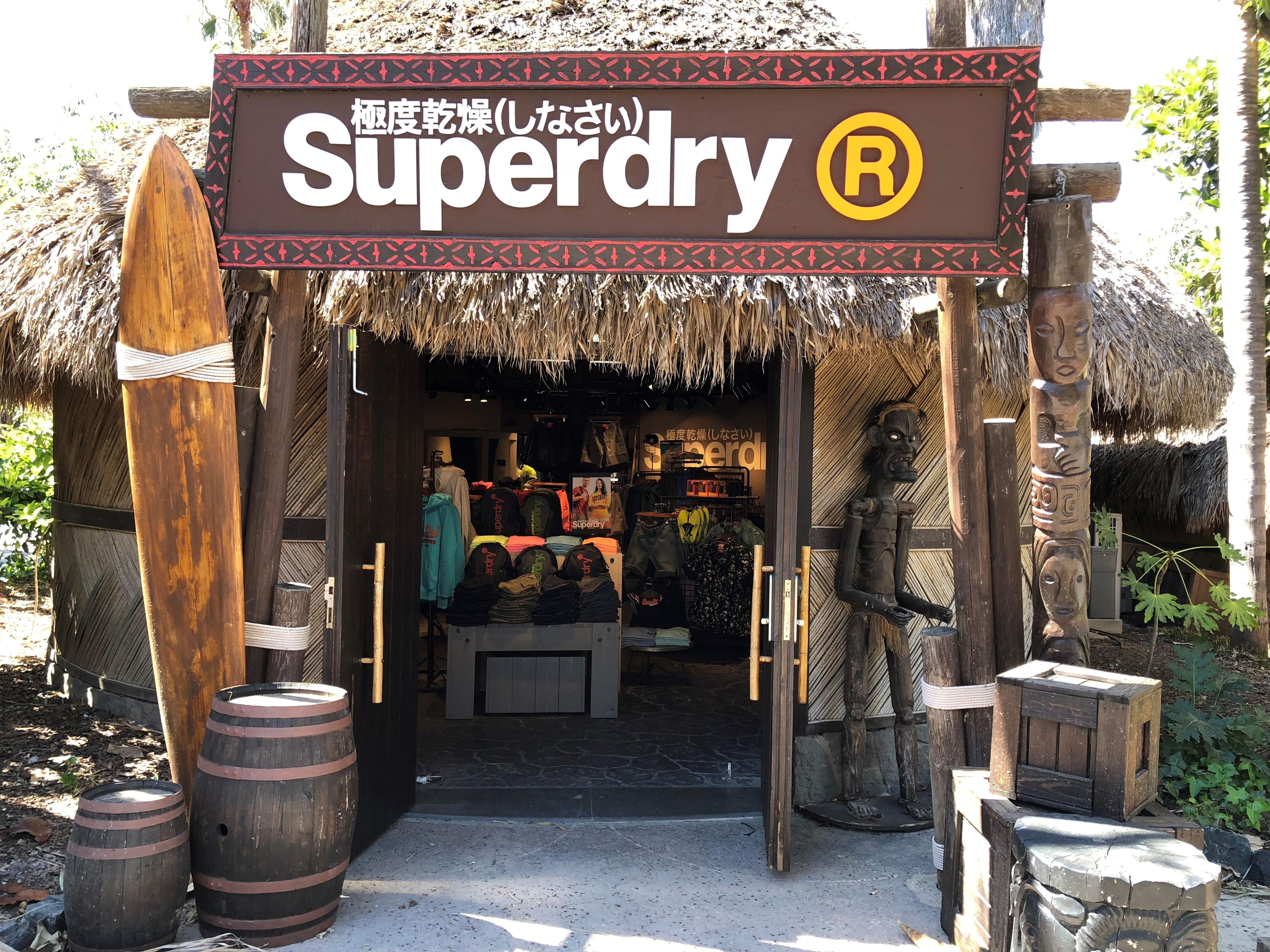 tiendas-superdry-1