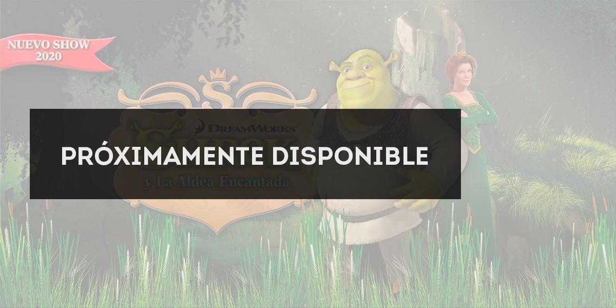 Shrek-capa-es