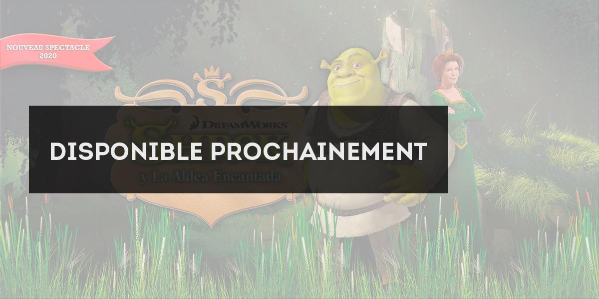 Shrek-capa-fr