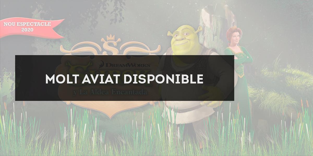 Shrek-capa-ca