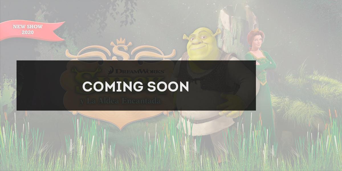 Shrek-capa-en