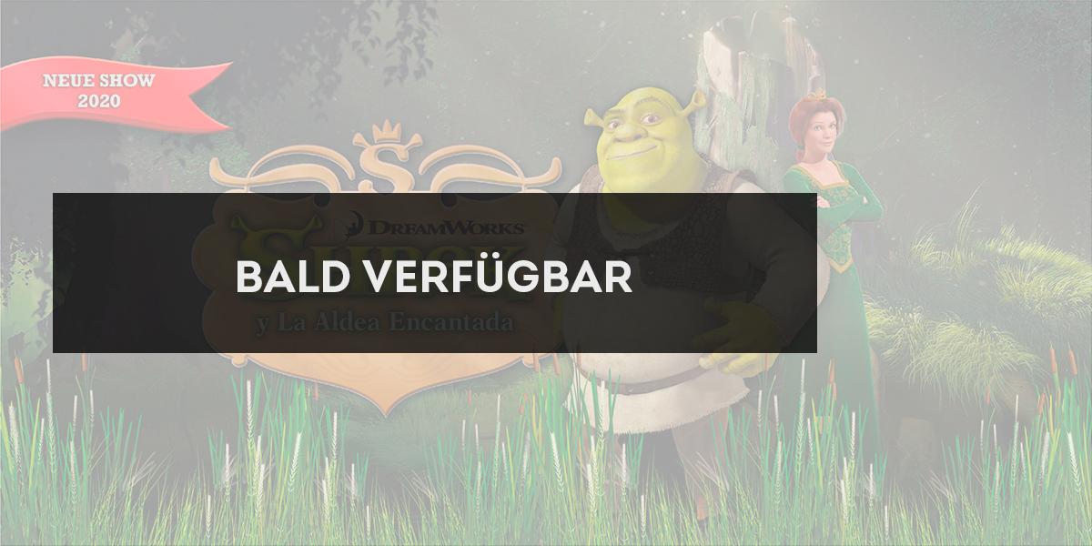 Shrek-capa-de