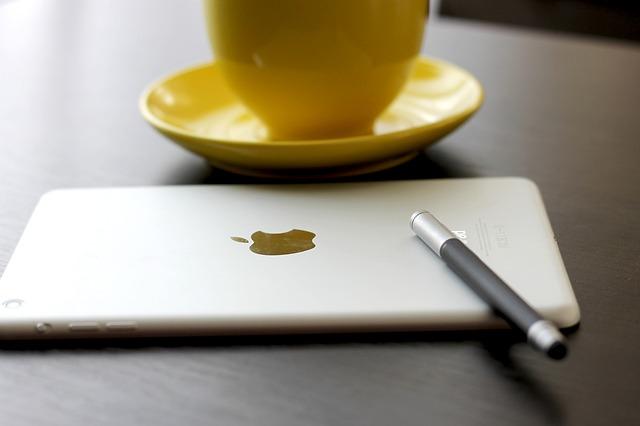 BLOG POSbistro - POS na tablet