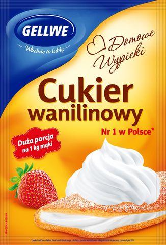 www.gellwe.pl