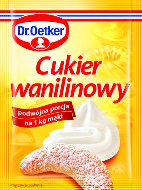 http://www.oetker.pl/