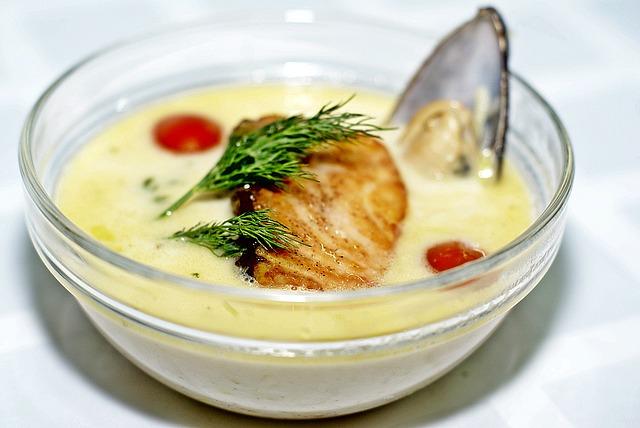 soup-775712_640